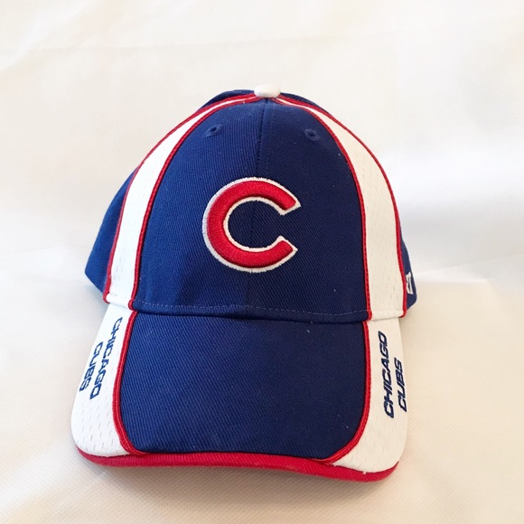 47 Accessories - 47 Brand Chicago Cubs baseball hat one size NWOT